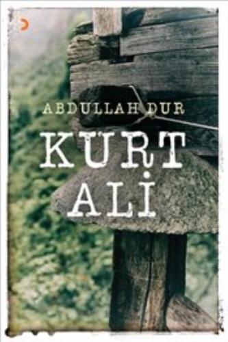 Kurt Ali