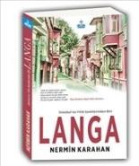 Langa-İstanbulun Yitik Semtlerinden Biri