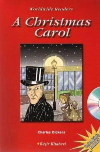Level-2: A Christmas Carol (Audio CD'li)