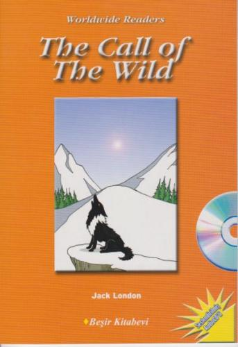 Level-4: The Call of the Wild (Audio CD'li)