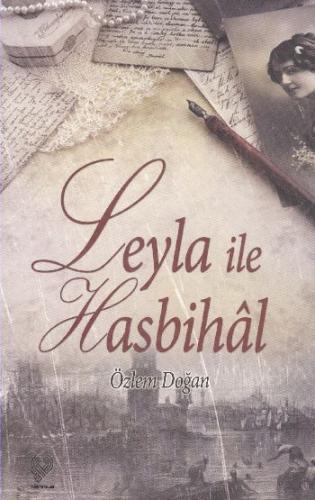 Leyla ile Hasbihal
