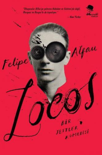 Locos-Bir Jestler Komedisi