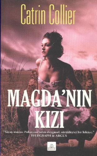 Magda'nın Kızı