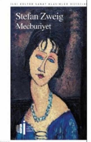 Mecburiyet-İlgi Kültür Sanat Klasikleri Dizisi 88