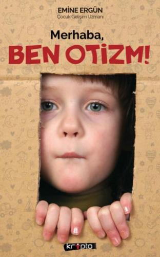 Merhaba Ben Otizm