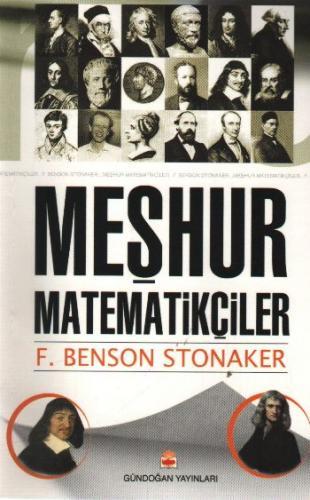 Meşhur Matematikçiler