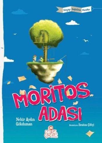 Moritos Adası