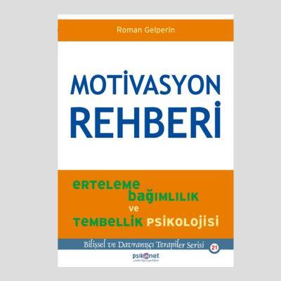 Motivasyon Rehberi