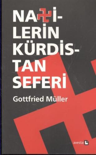 Nazilerin Kürdistan Seferi