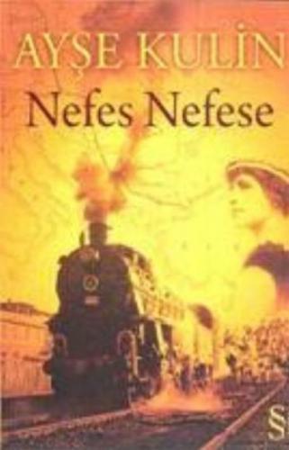 Nefes Nefese