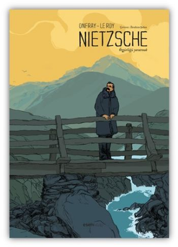 Nietzsche Özgürlüğü Yaratmak