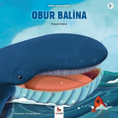 Obur Balina