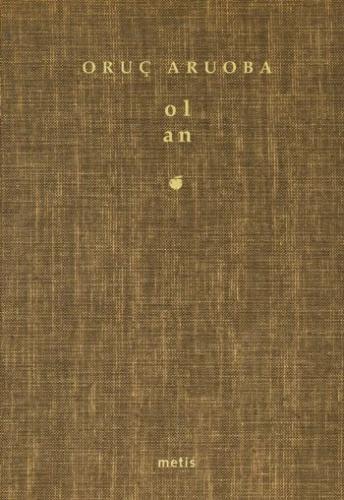 Ol An