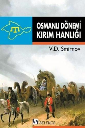 Osmanlı Dönemi Kırım Hanlığı