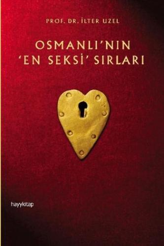 Osmanlı nın En Seksi Sırları