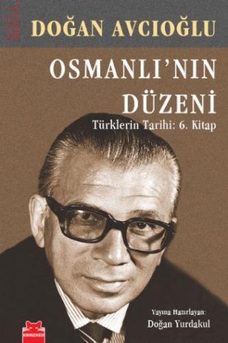 Osmanlının Düzeni