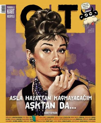 OT Dergisi Sayı:90 Eylül 2020