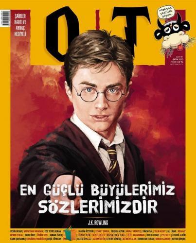OT Dergisi Sayı:91 Ekim 2020