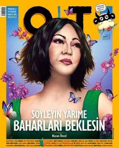 OT Dergisi Sayı: 95 Şubat 2021