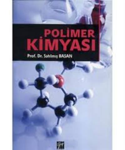 Polimer Kimyası-Satılmış Basan Satılmış Basan