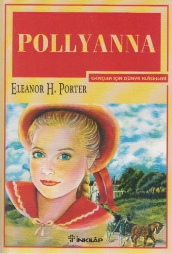 Pollyanna-Gençler İçin