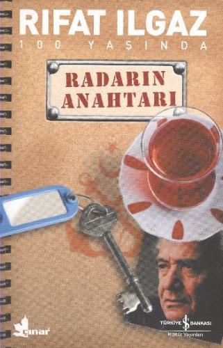 Radarın Anahtarı