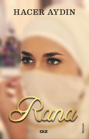 Rana Hacer Aydın