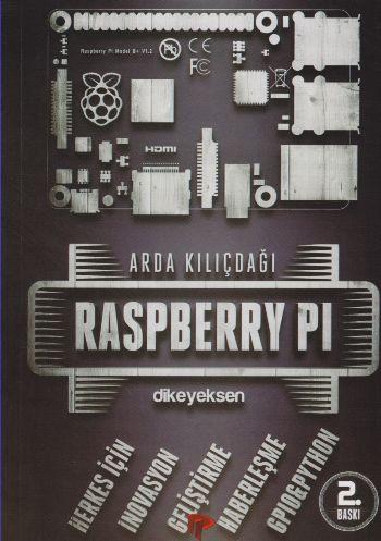 Raspberry Pı
