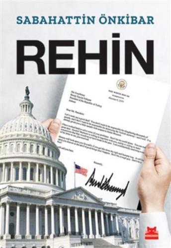 Rehin