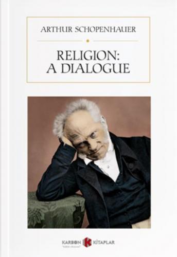 Religion-A Dialogue