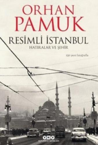 Resimli İstanbul