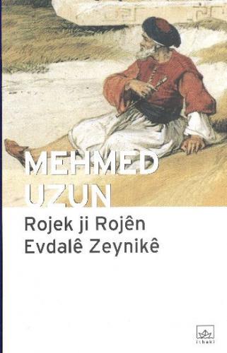 Rojek ji Rojen Evdale Zeynike