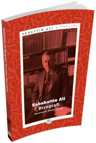 Sabahattin Ali- Biyografi
