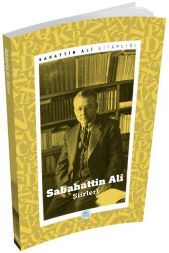 Sabahattin Ali Şiirleri Sabahattin Ali