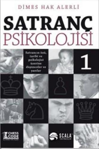 Satranç Psikolojisi 1
