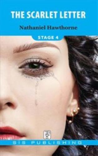 Scarlet Letter - Stage 4