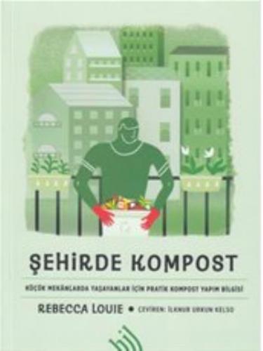 Şehirde Kompost