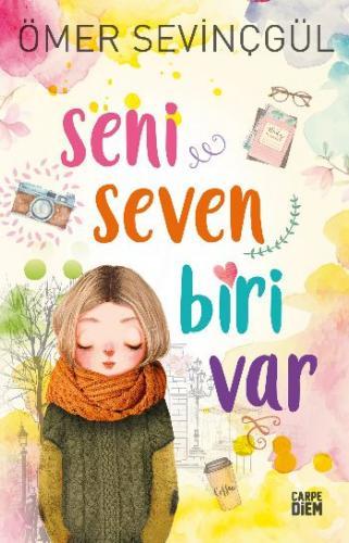 "Seni Seven ""Bir""i Var!"