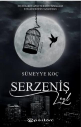 Serzeniş-Leyl