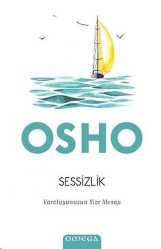 Sessizlik Osho