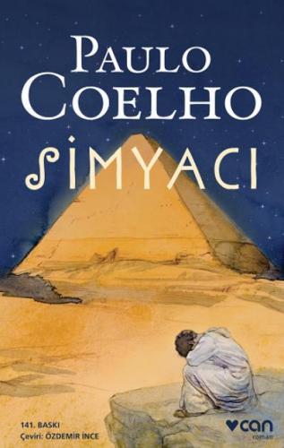 Simyacı %30 indirimli Paulo Coelho