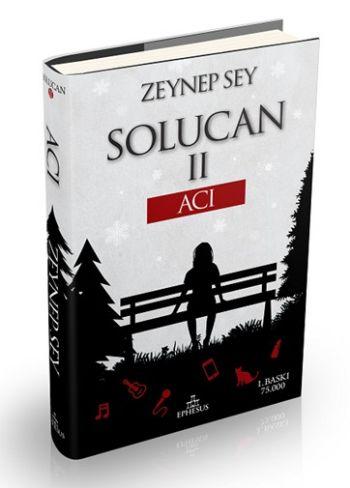 Solucan -2 Acı