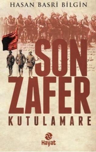 Son Zafer Kutulamare