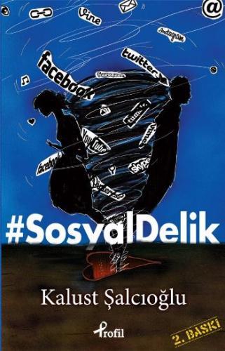 #Sosyal Delik