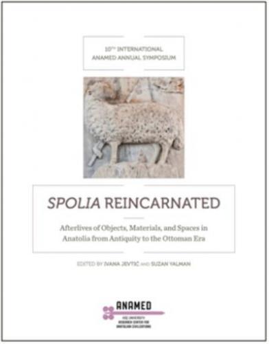 Spolia Reincarnated