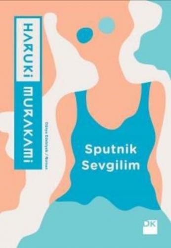 Sputnik Sevgilim