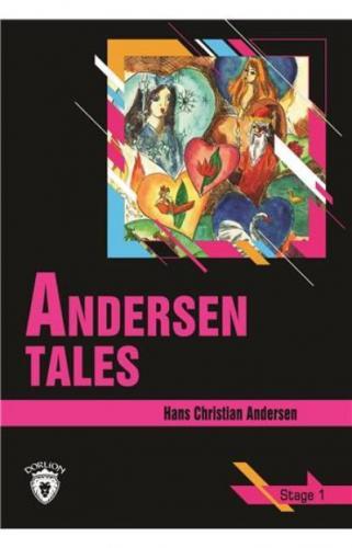 Stage 1 Andersen Tales