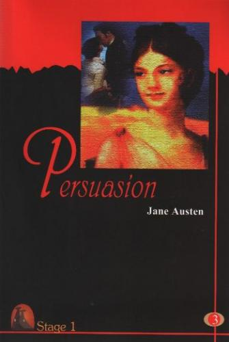 Stage-1: Persuasion / CD'li