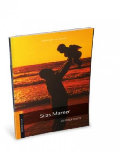 Stage 2-Silas Marner