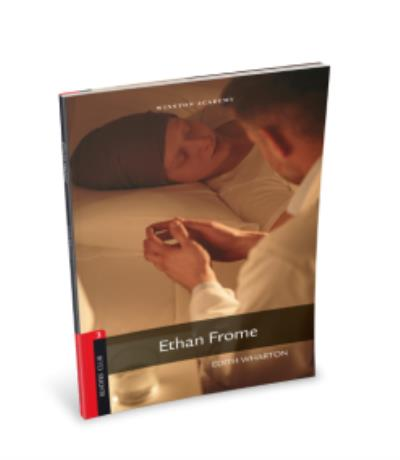 Stage 3-Ethan Frome